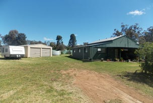 8 Zealand Street, Ballimore, NSW 2830