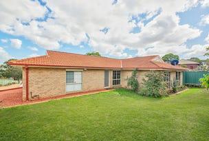 Villa 1/123 Lindesay Street, Campbelltown, NSW 2560