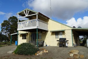 139 Fourth Avenue, Kendenup, WA 6323