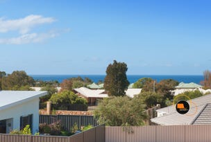 Lot 31 (8) Hennessey Loop, Dunsborough, WA 6281