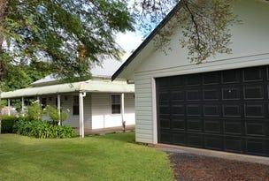 72 Satur Rd, Scone, NSW 2337