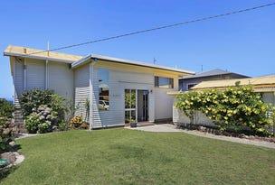 54 Clarence St REDGATE, Yamba, NSW 2464