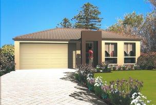 Lot 1223B Proposed Road, Jordan Springs, NSW 2747