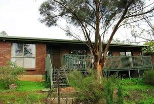 32 Mill Terrace, Eden Hills, SA 5050