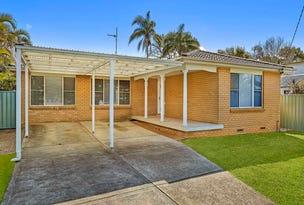 36 Sierra Avenue, Bateau Bay, NSW 2261
