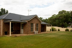 8 Bomen Street, Ballimore, NSW 2830