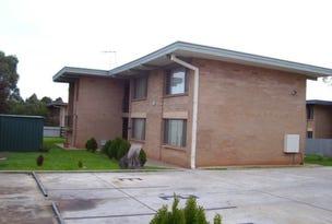 1/15 Balmoral Road, Salisbury East, SA 5109