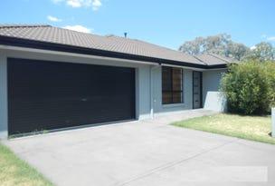 2 Guthega Court, Thurgoona, NSW 2640