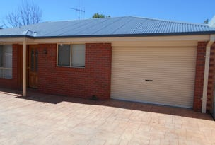 Unit 3/64 Gray Street, Swan Hill, Vic 3585