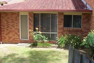 6/10 Albert Street, Ourimbah, NSW 2258