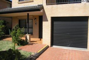 7/93 Polding Street, Fairfield Heights, NSW 2165