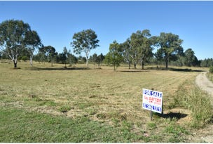 Lot 26, Mountain View Drive, Adare, Qld 4343