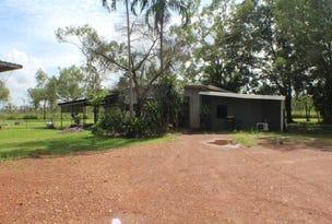 240 Scrutton Road, Livingstone, NT 0822