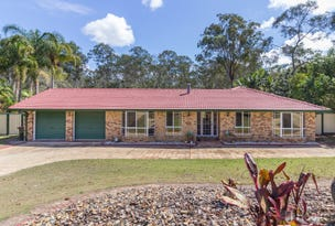 108-110 Thylungra Road, Park Ridge South, Qld 4125