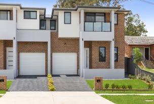 16B Corben Avenue, Moorebank, NSW 2170