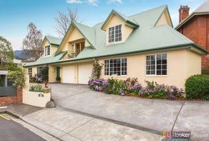 5 & 7 Lasswade Avenue, Sandy Bay, Tas 7005
