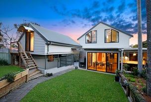 12 Dumfries Avenue, Mount Ousley, NSW 2519