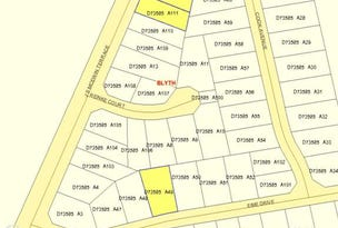 Various Lots Benbournie Estate, Blyth, SA 5462