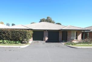 Villa 7 - 580 Browns Plains Road, Marsden, Qld 4132