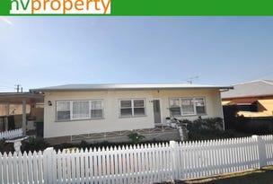 5 Durkin Street, Macksville, NSW 2447