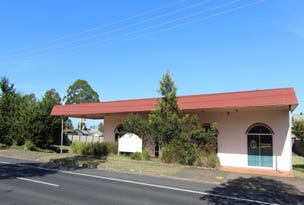 97-99 MacIntosh Street, Forster, NSW 2428