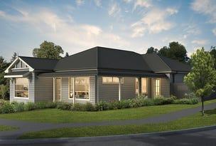 Lot 1002 Kesterton Rise, North Rothbury, NSW 2335