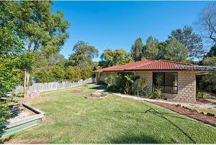 7 Jardine Court, Ocean Shores, NSW 2483