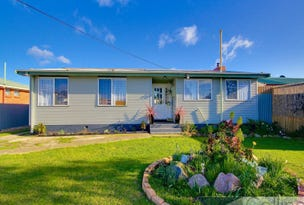 17 Triton Road, East Devonport, Tas 7310