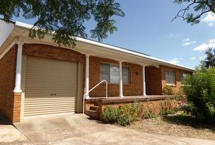 10 Glenwarrie Place, Parkes, NSW 2870