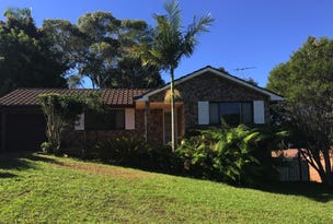 82 Moruya Dr, Port Macquarie, NSW 2444