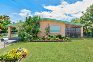 5 Veivers Close, Westcourt, Qld 4870
