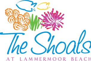 The Shoals, Lammermoor, Qld 4703