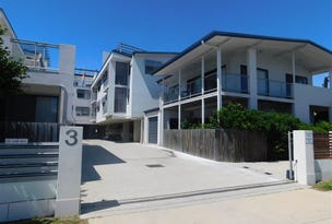 11/3 MacDonnell Road, Margate, Qld 4019