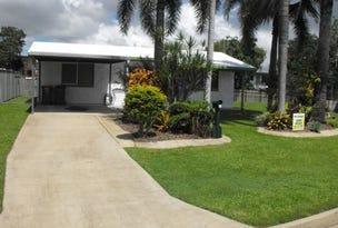 11 Robbins Court, Wulguru, Qld 4811