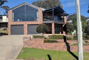 13 Coila Avenue, Tuross Head, NSW 2537