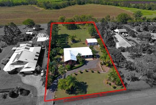 338 Fairymead Road, Bundaberg North, Qld 4670