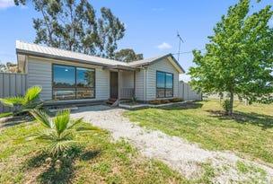 55 Bayly Street, Mulwala, NSW 2647