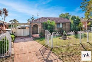 79 Demetrius Road, Rosemeadow, NSW 2560