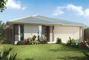 Lot 52 Bayside Avenue, Jacobs Well, Qld 4208