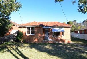 192 Kildare Road, Blacktown, NSW 2148