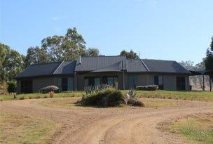 188 Paytens Lane, Cowra, NSW 2794