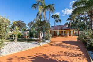 2 Bensley Close, Lake Haven, NSW 2263
