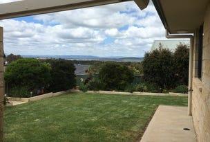 18 Vaucluse Place, Parkes, NSW 2870