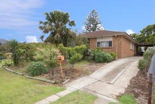 554 Northcliffe Drive, Berkeley, NSW 2506