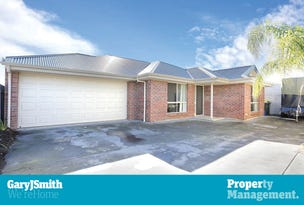 61A Stuart Road, South Plympton, SA 5038