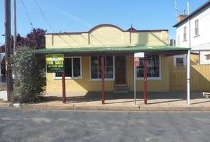 Lot 1 Ferguson St, Canowindra, NSW 2804