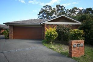 1/22 Nathan Close, Metford, NSW 2323