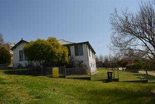 19 Clarke Street, Tumut, NSW 2720