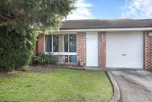 1/18 Myrtle Street, Prospect, NSW 2148