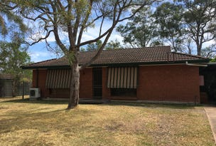 27 Port Erringhi Road, Ebenezer, NSW 2756